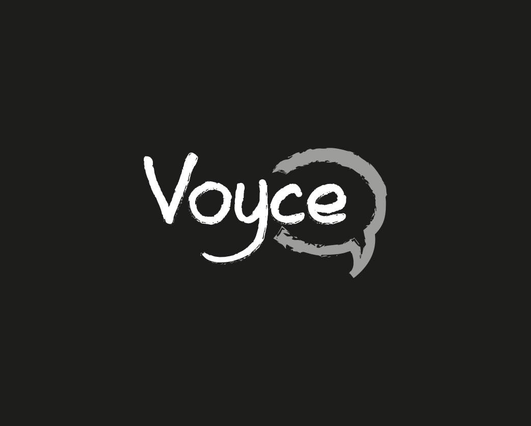 Logo-Voyce-Def-3
