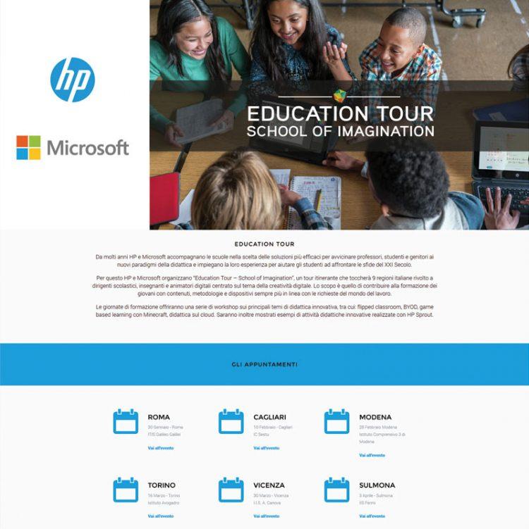 education-tour-microsoft-hp