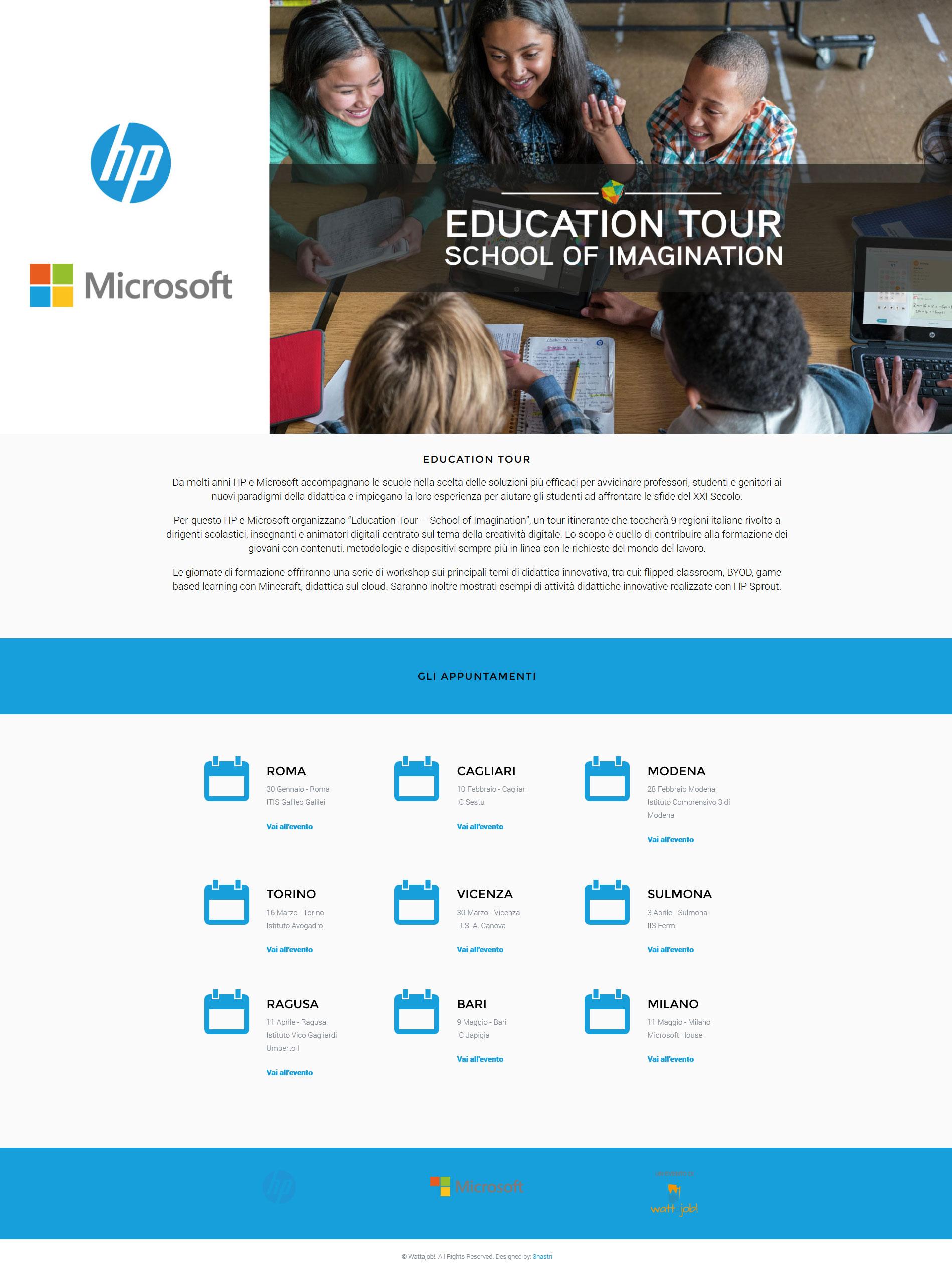 landing-page-education-tour-microsoft-hp