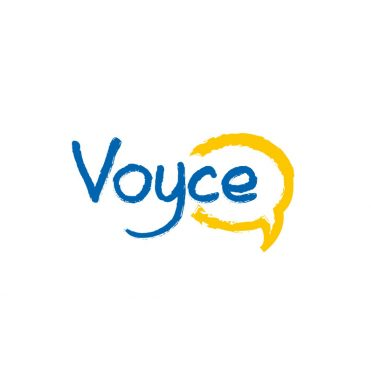 Logo Voyce
