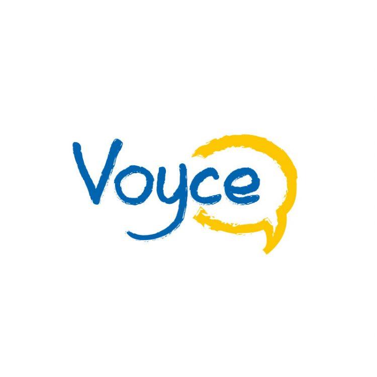 logo-voyce