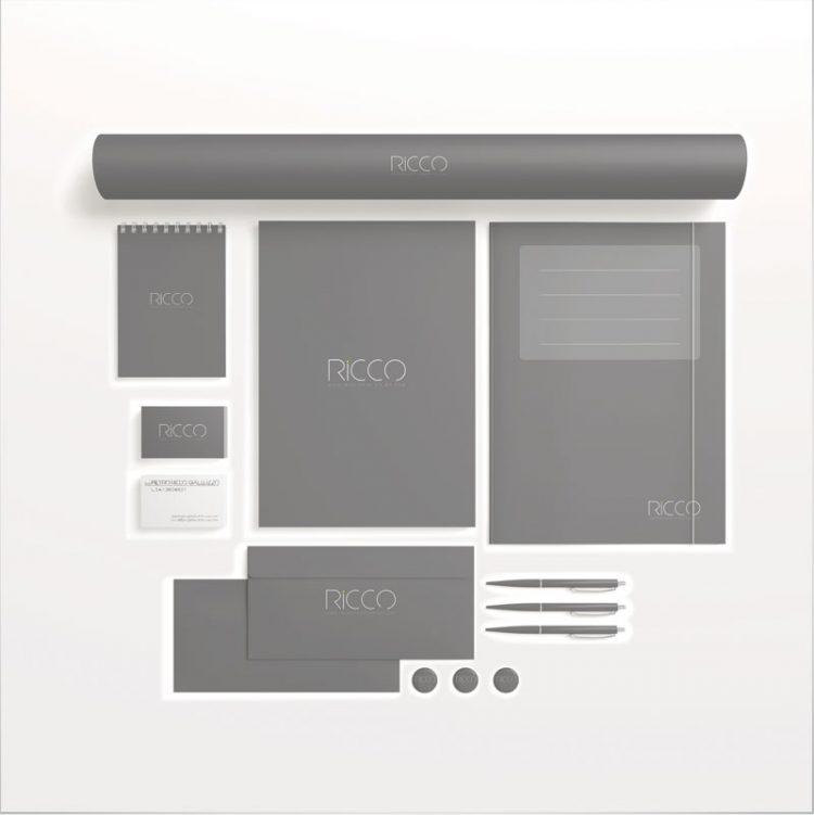 logo-e-cartoleria-Ricco---Progetti-su-misura