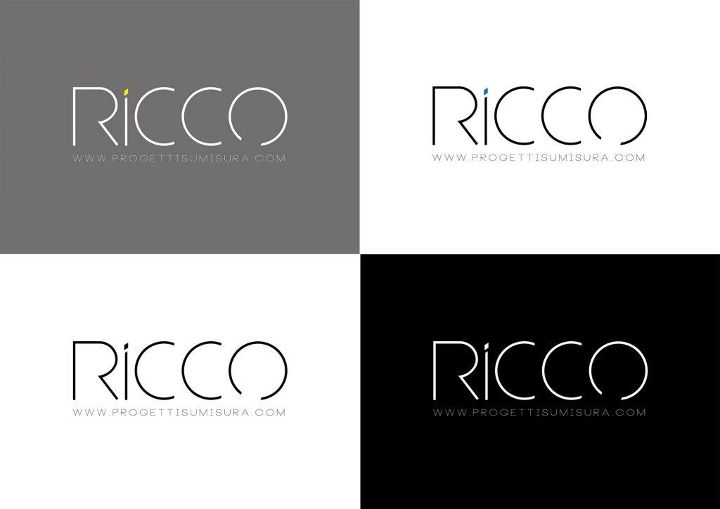 logo-ricco-4-versioni