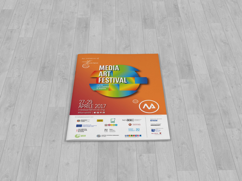 media-art-festiva-locandina-copertina
