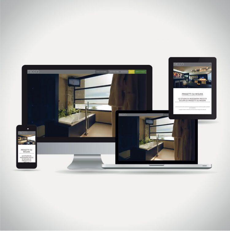 progetti-su-misura-web-site