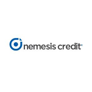 logo-nemesis-credit