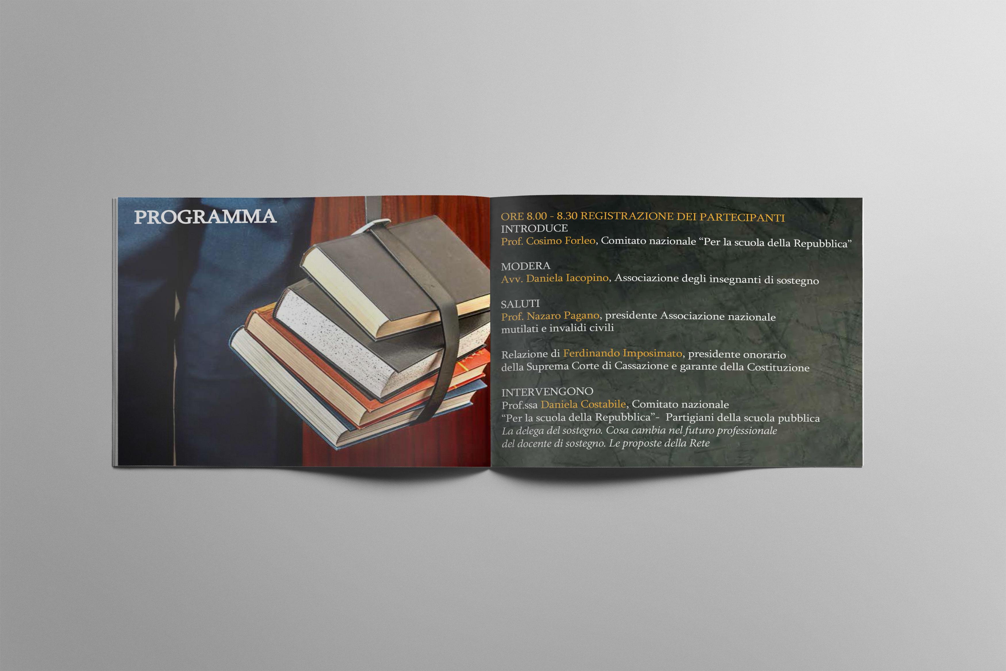 Scuola-della-Repubblica-brochure-interno1