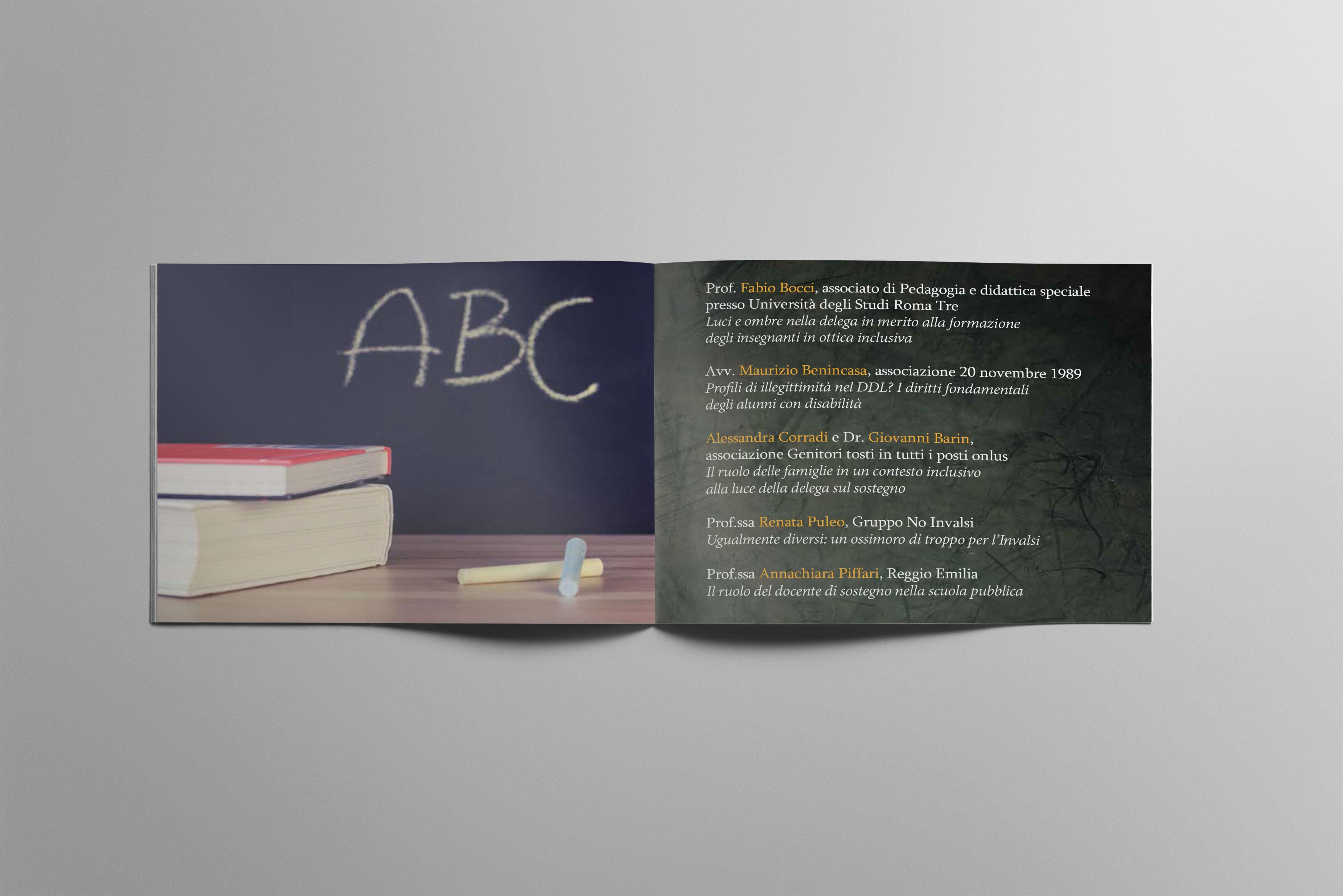 Scuola-della-Repubblica-brochure-interno2