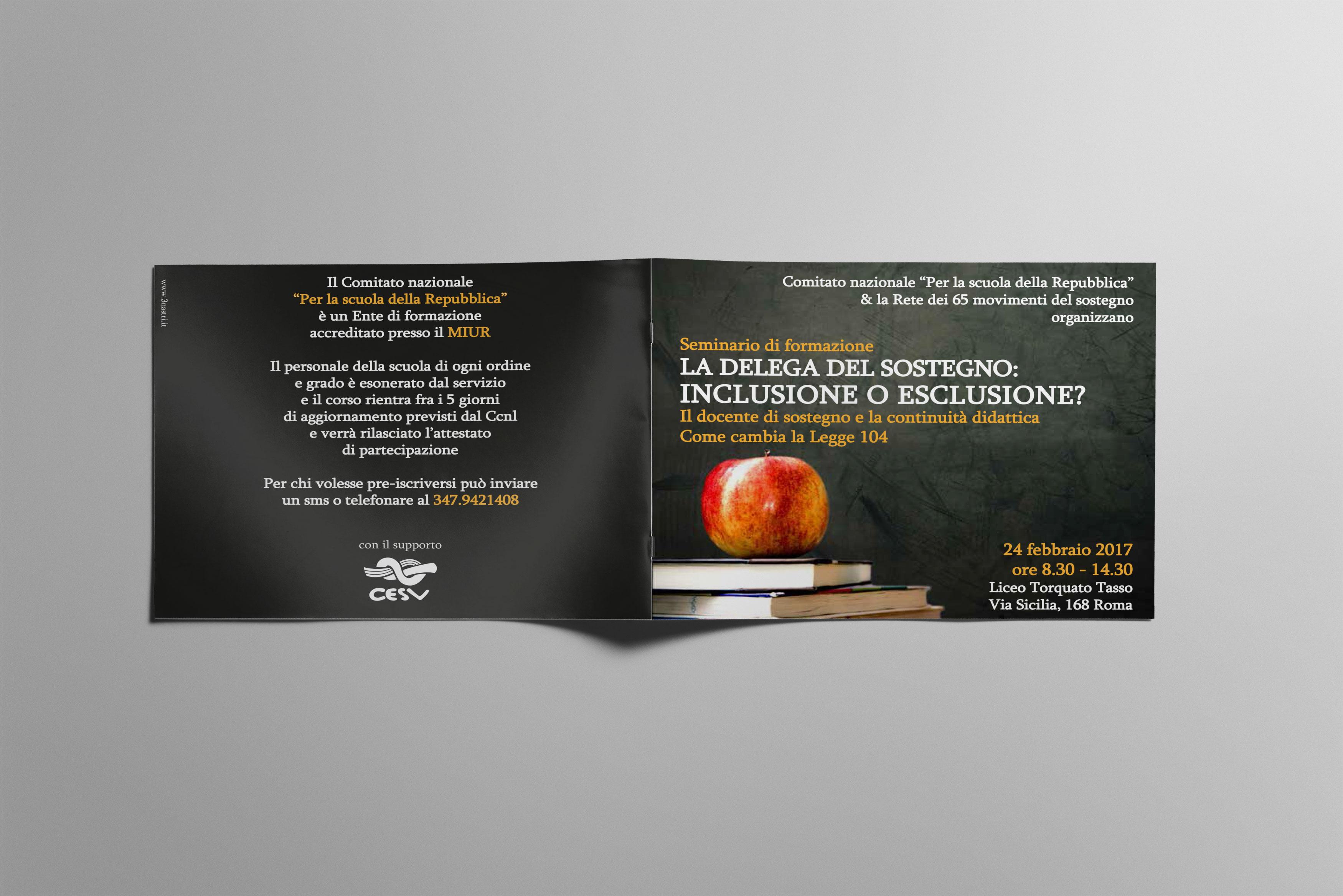 Scuola-della-Repubblica-brochure