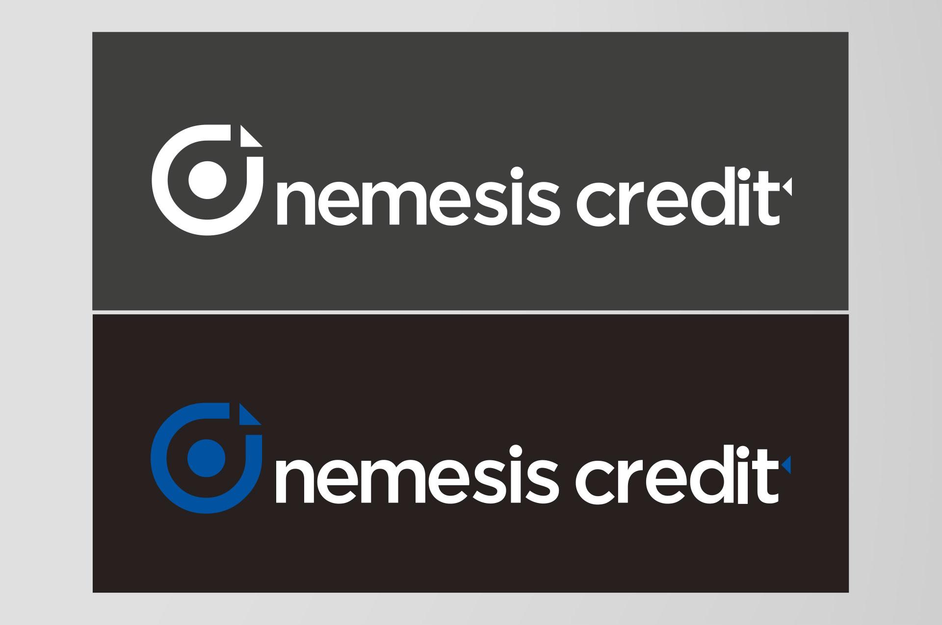 nemesis-credit-logo