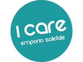 Logo: I Care – Emporio solidale