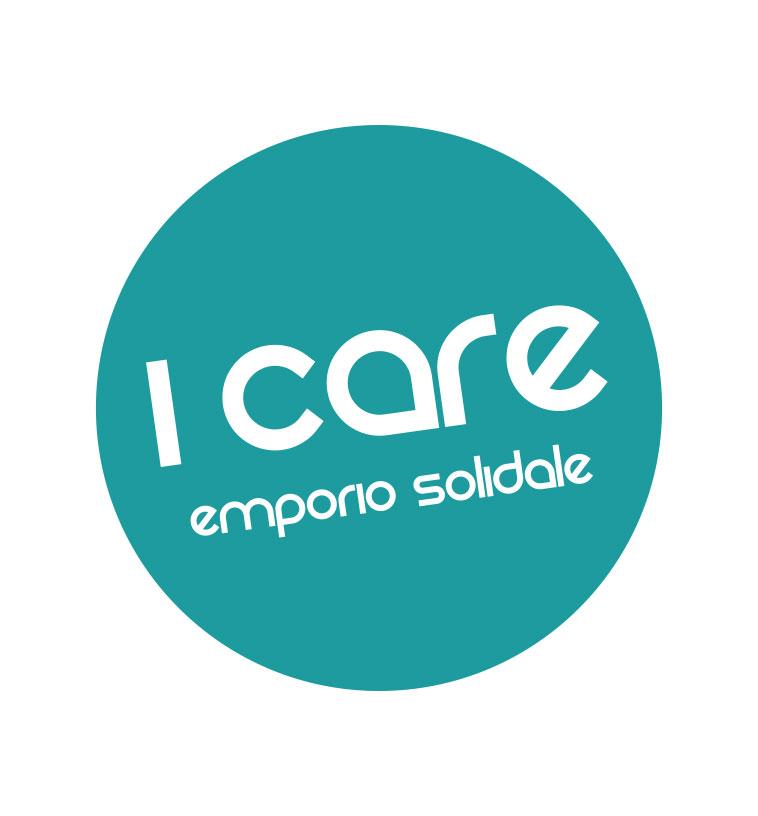 Logo---I-Care-Emporio-Solidale-1