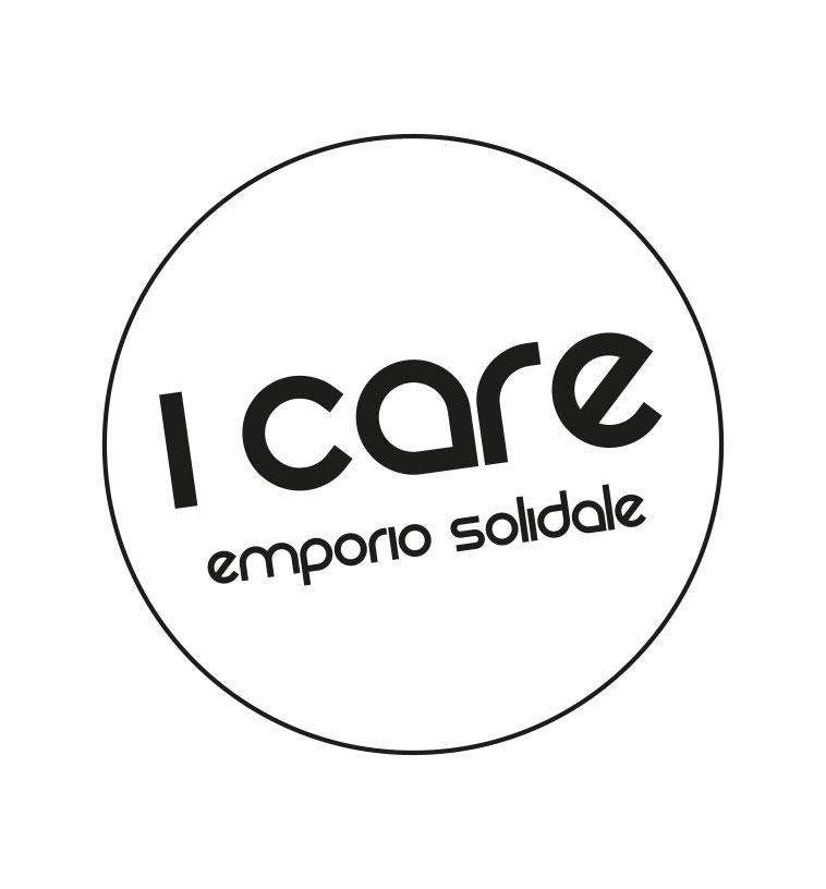 Logo---I-Care-Emporio-Solidale-3