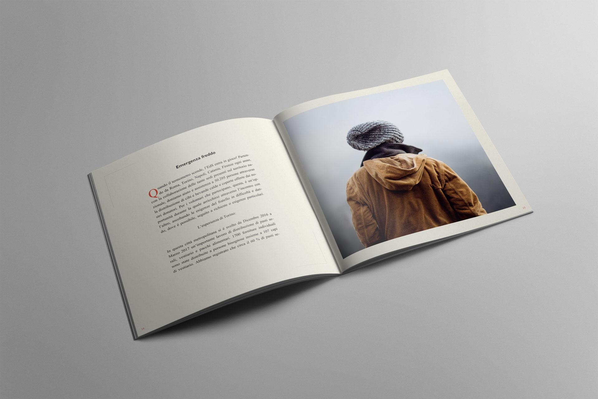 Grafica-editoriale-Roma