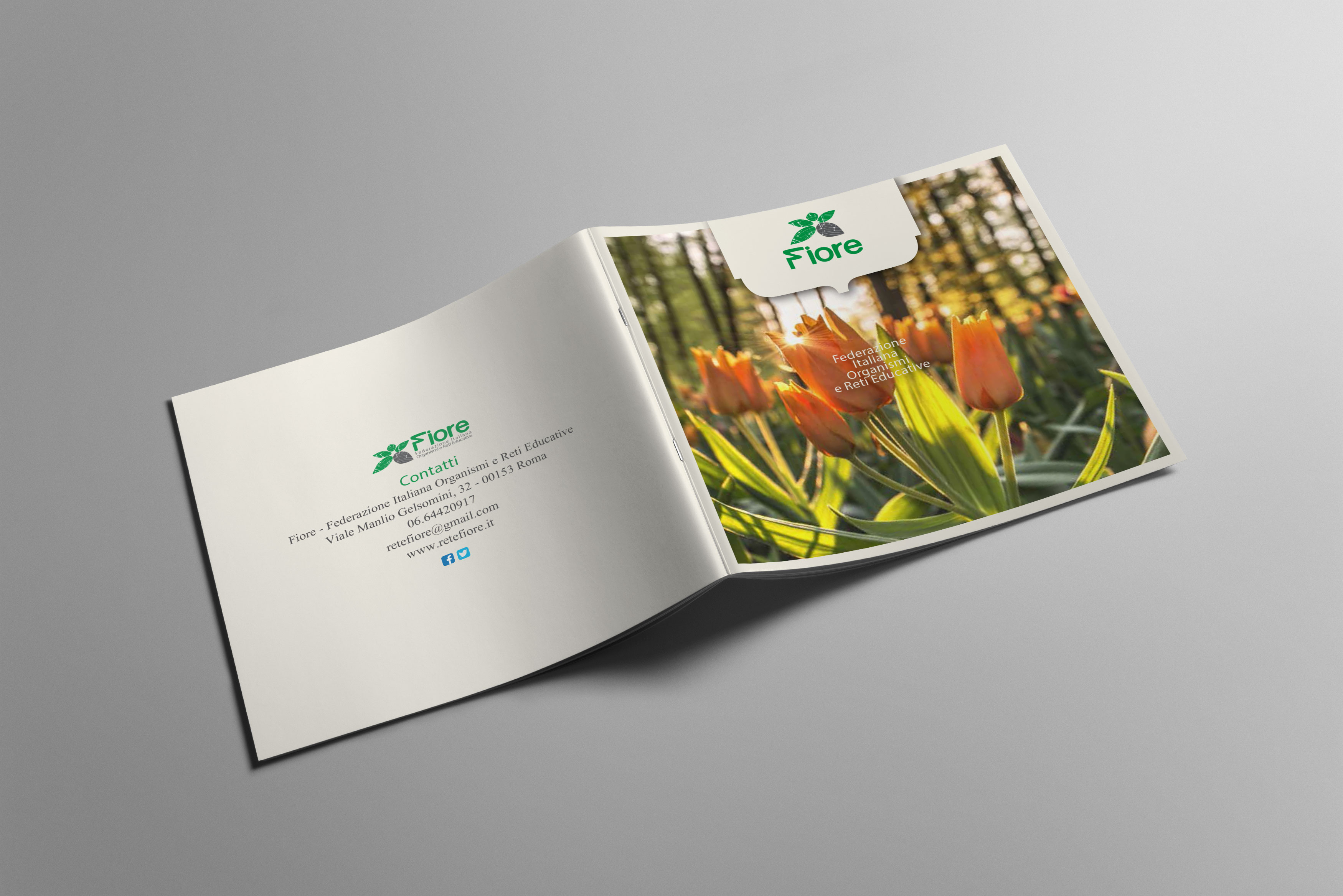 brochure-associazione-fiore