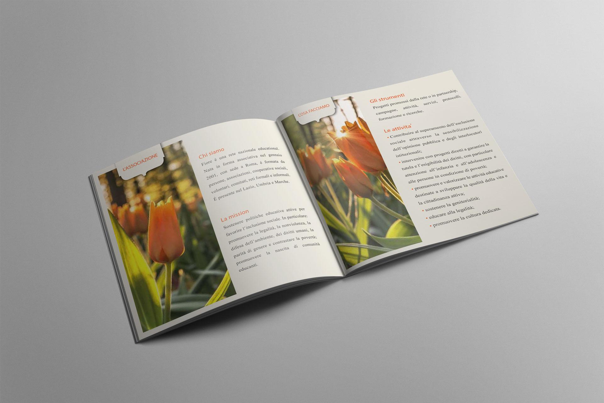 brochure-associazione-fiore2