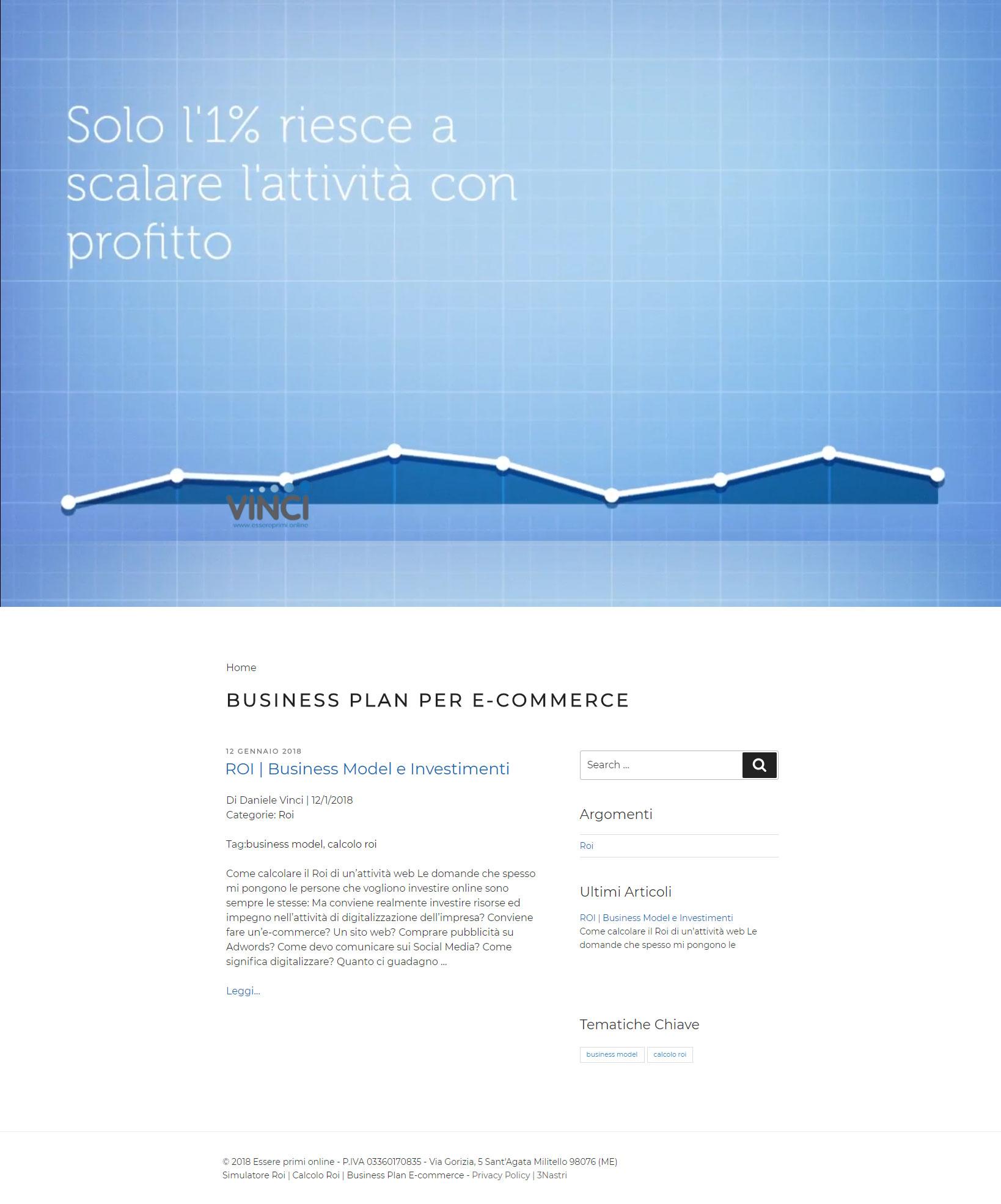 marketing-online-roi-business-plan