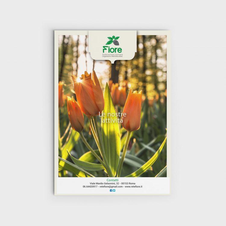 poste-associazione-fiore