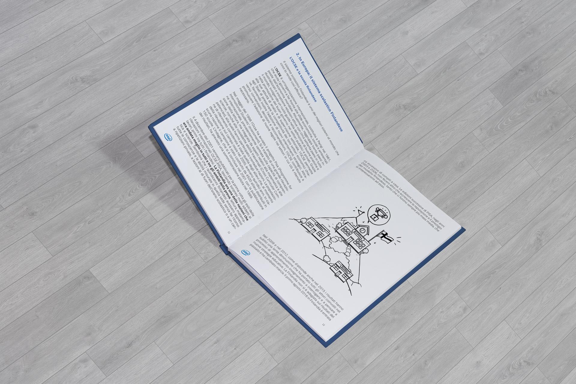 pubblicazione-intel-4