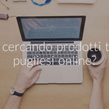 Video promozione e-commerce | Video per e-commerce