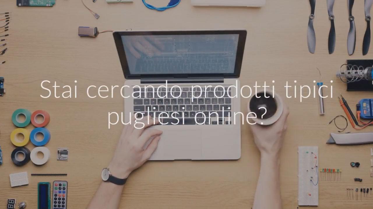 Realizzazione Video per aziende e organizzazioni (1)