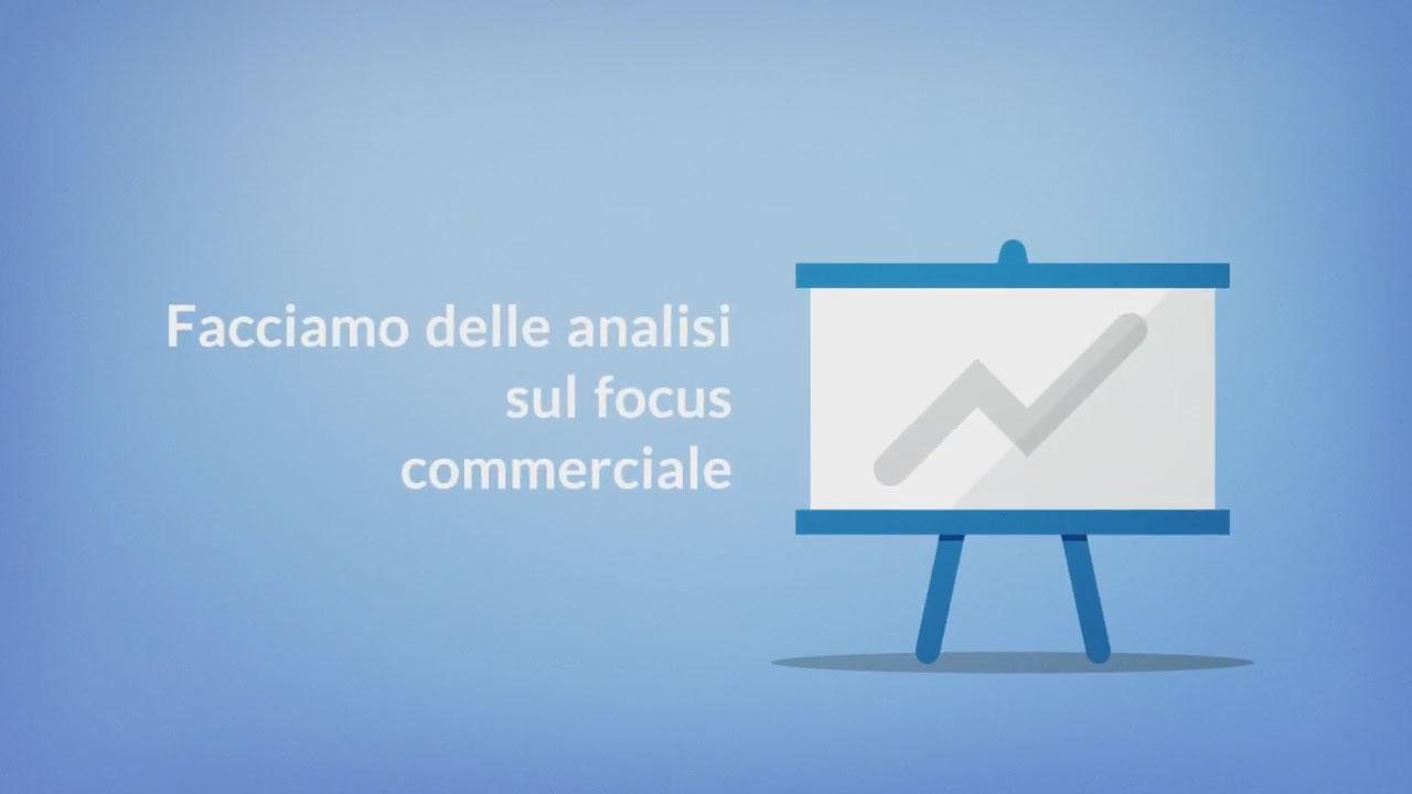 produzione video aziendali (1)