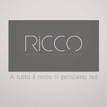 Studio ingegneria Ricco Progettisumisura.com