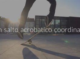Video Emozionale   Studio ingegneria Ricco Progettisumisura.com