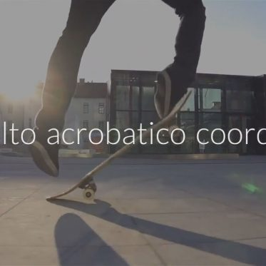 Video Emozionale | Studio ingegneria Ricco Progettisumisura.com