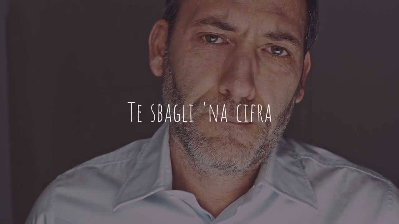 Realizzazione video aziendali Roma   Produzione video