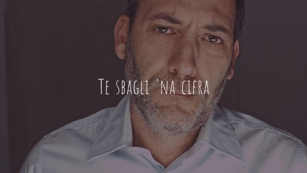 Realizzazione video aziendali Roma | Produzione video