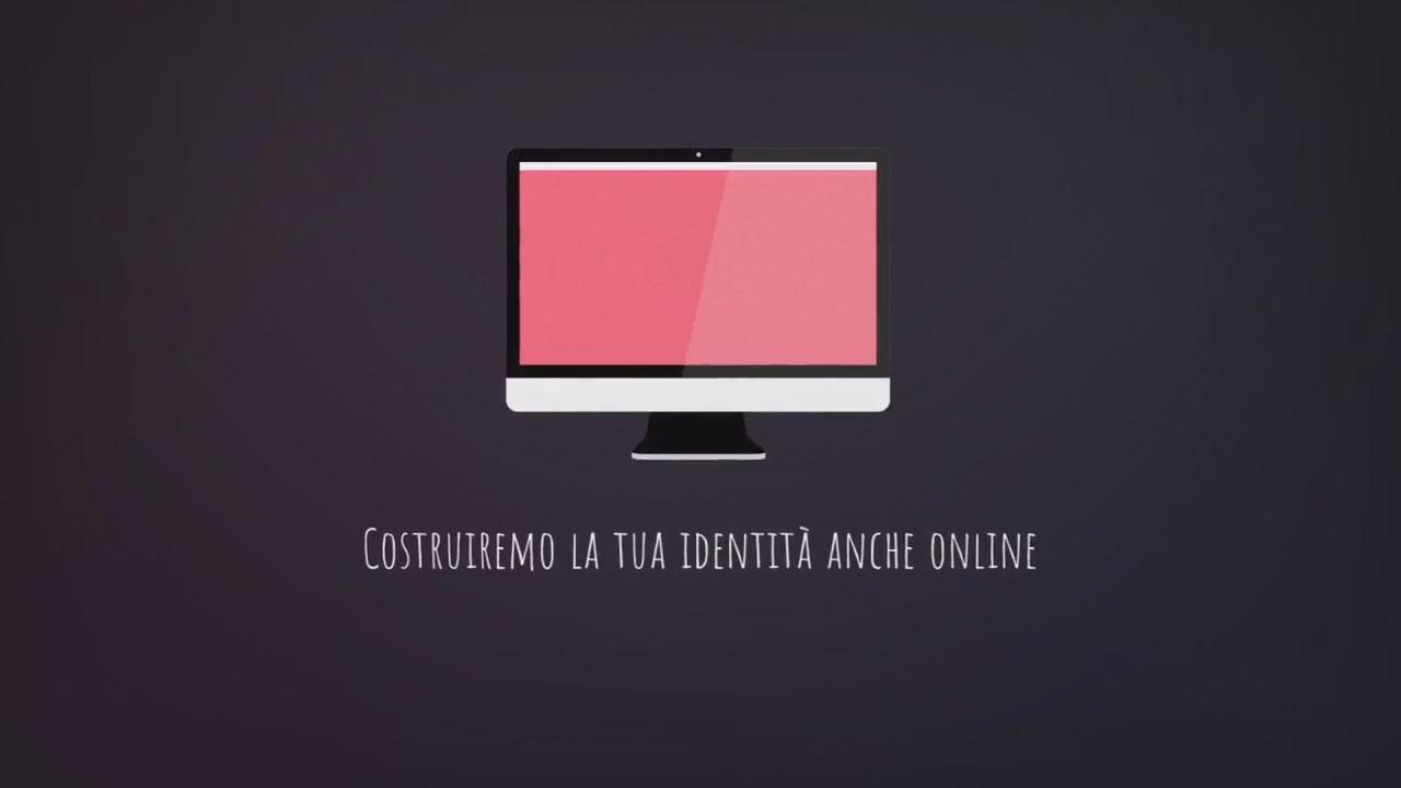 realizzazione-video-aziendali-roma-(1)
