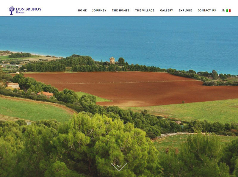 siti-web-professionali-roma-2