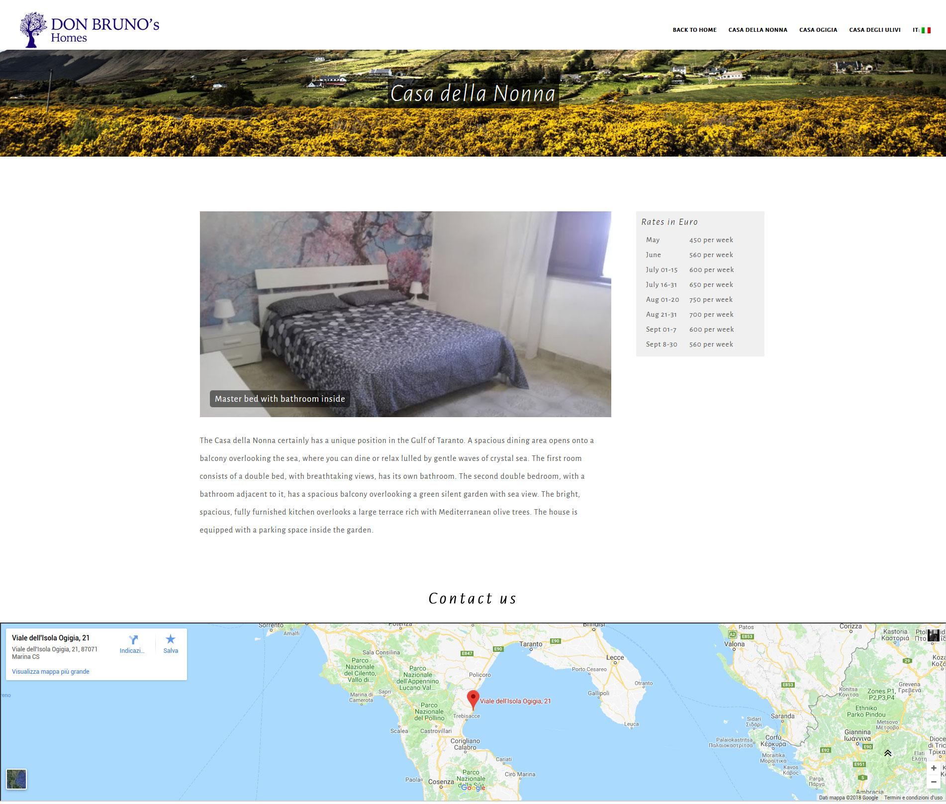siti-web-professionali-roma9
