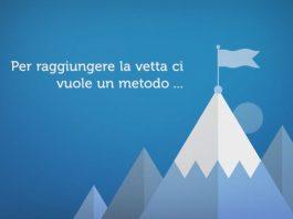 Video marketing   Video Storytelling   Video Aziendale