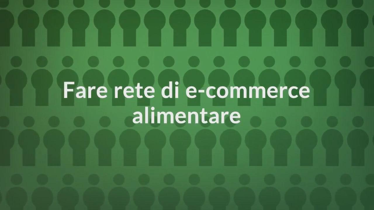 video-storytelling-aziendale-(1)