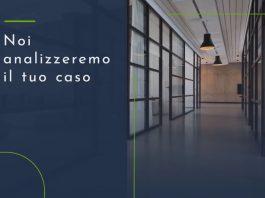 Video Storytelling Aziendale | Video Storytelling | Video Marketing