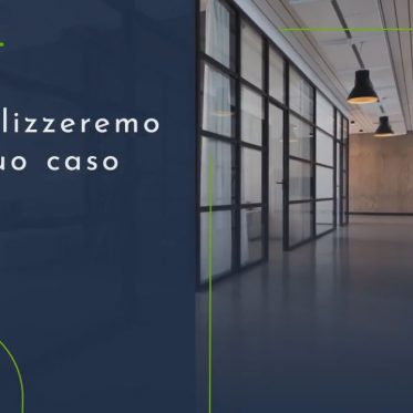 Video Storytelling Aziendale