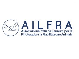 Logo Ambulatorio Veterinario | Logo per Veterinari | Ailfra