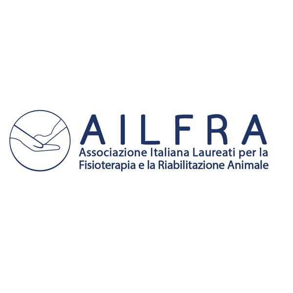 Logo-Ailfra-Logo-Veterinaria-Logo-per-veterinario