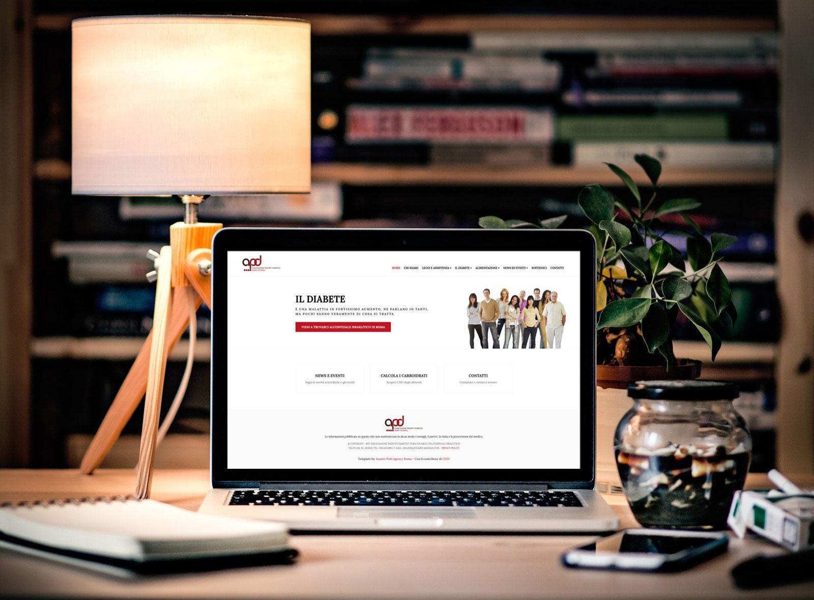 creare-sito-web-per-associazione-(11)
