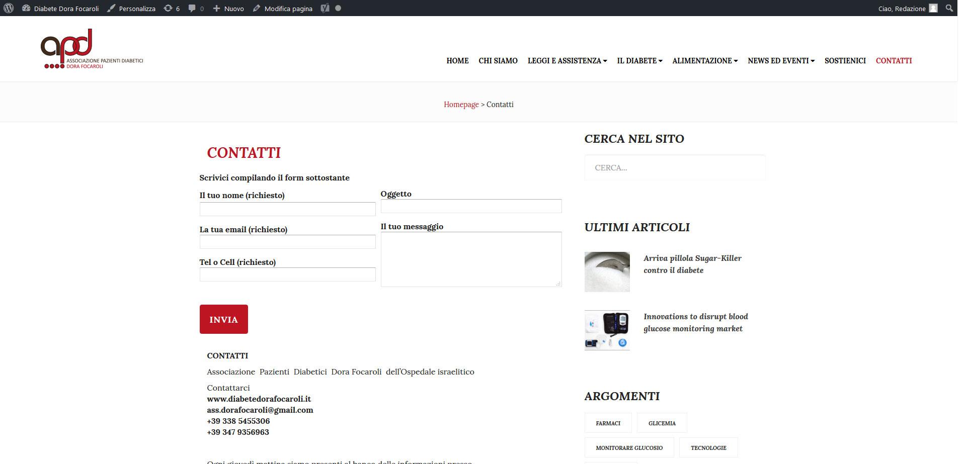 creare-sito-web-per-associazione-(1)