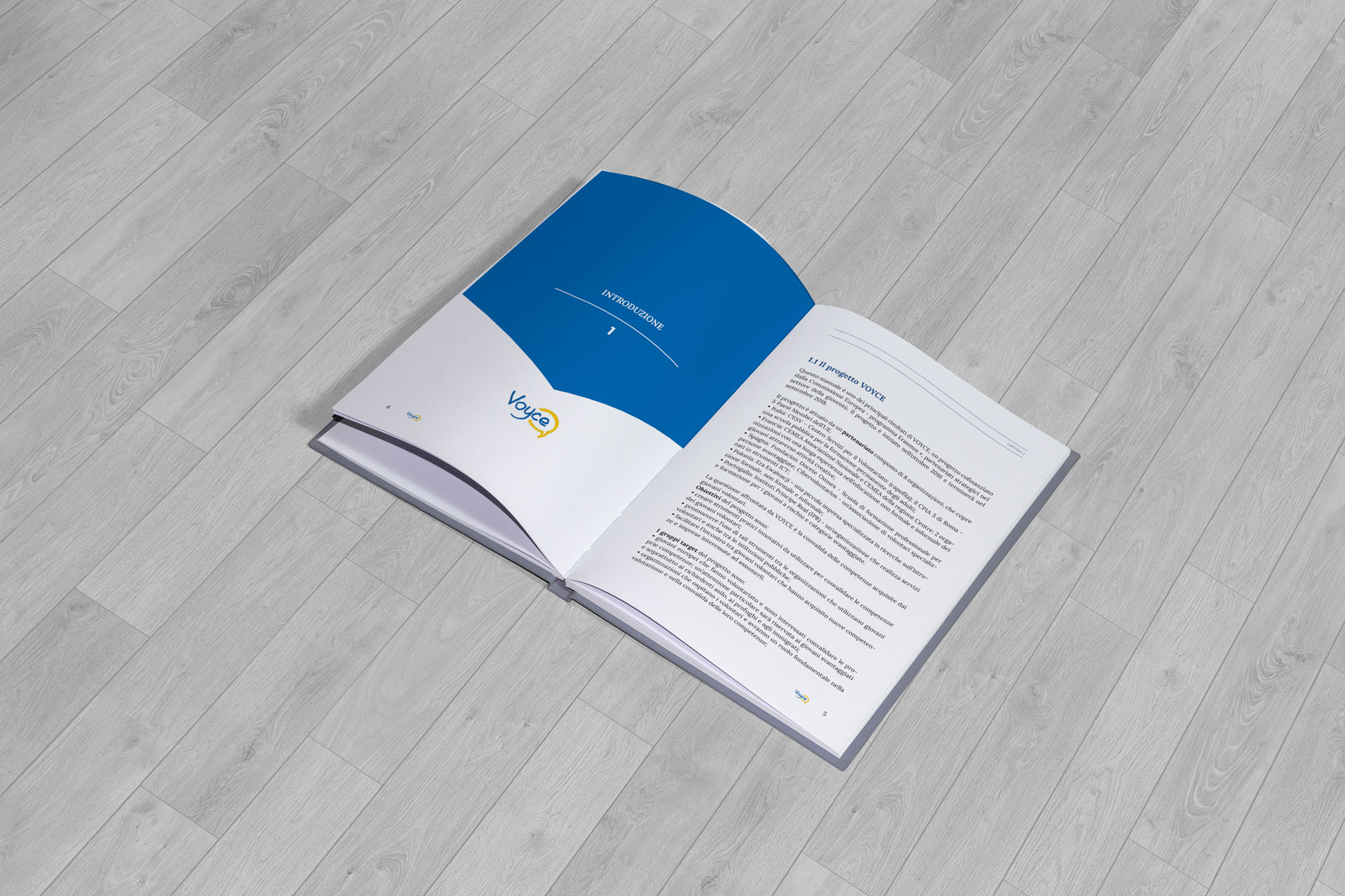 impaginazione libro esempi-impaginazione grafica esempi