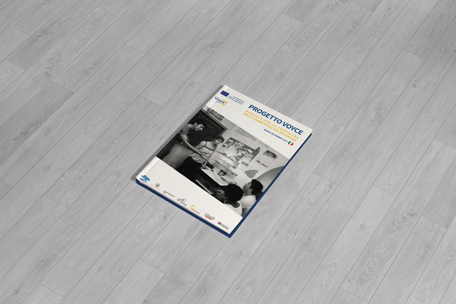 progetto the voyce-impaginazione-libro-impaginazione-grafica (1)