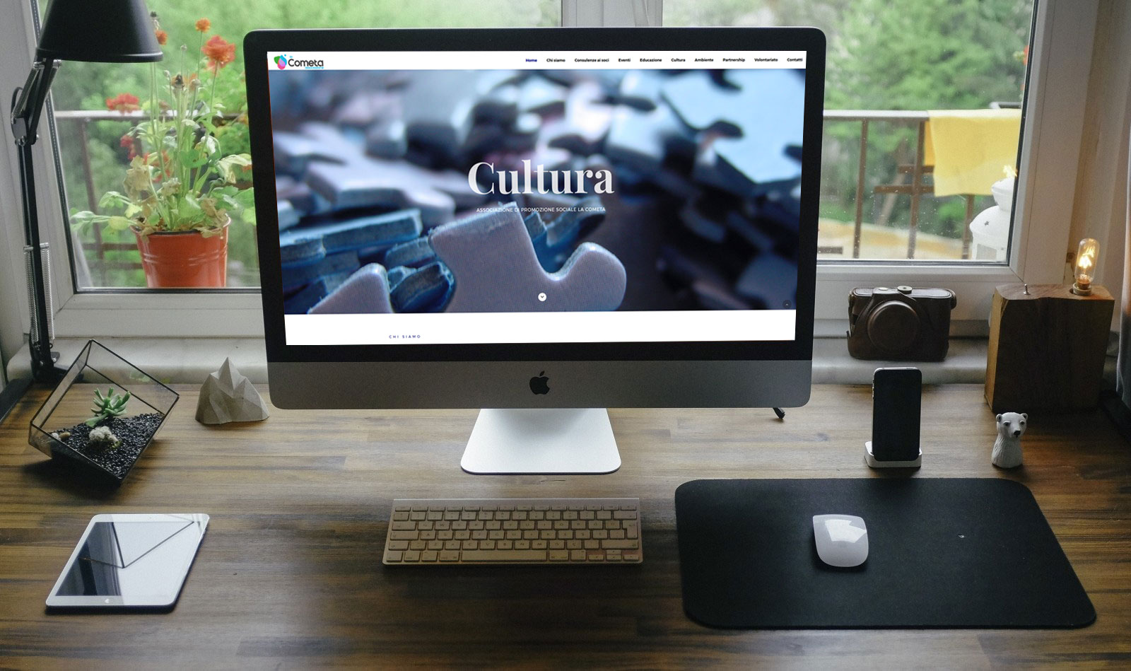 realizzazione siti web roma ecommerce (1)