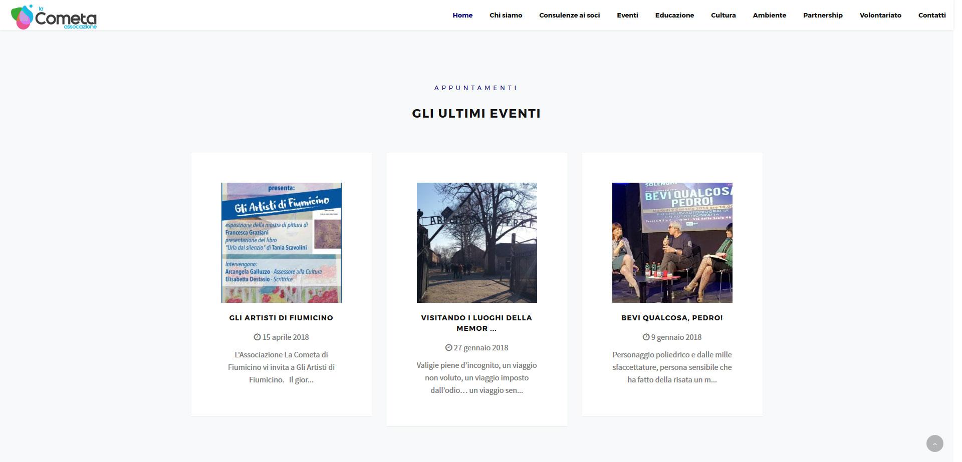 realizzazione-siti-web-roma-ecommerce