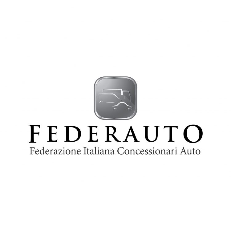 logo-federauto-concessionaria-auto-federazione-auto