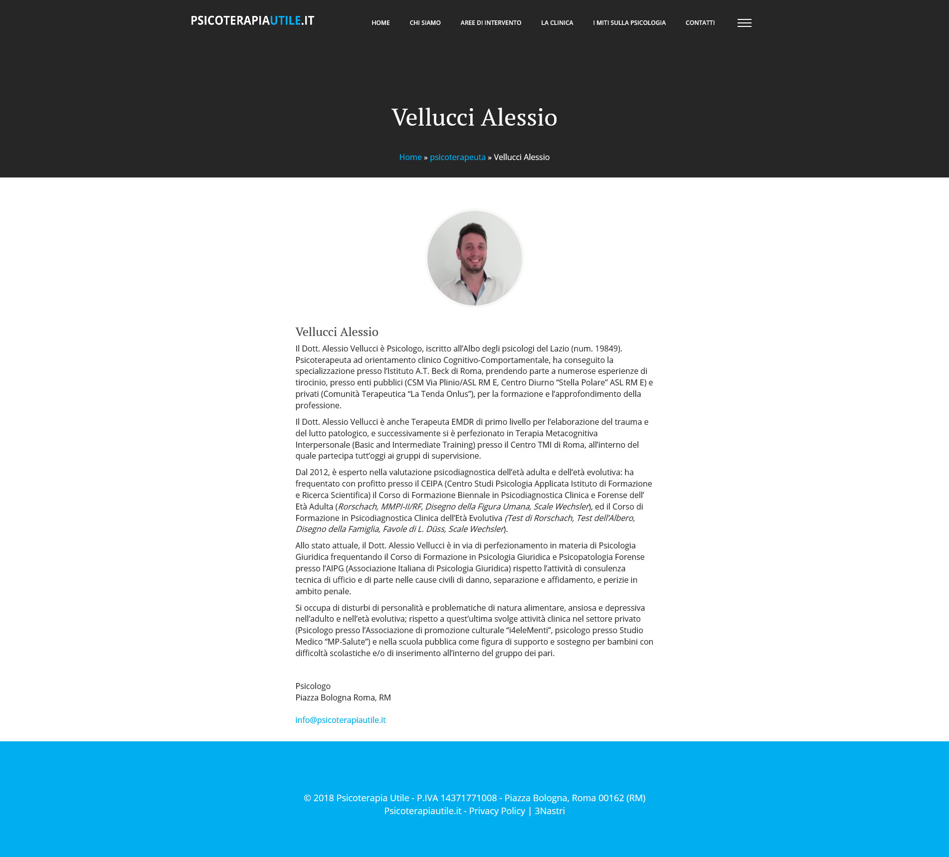 sito-web-per-medici-sito web-psicologi