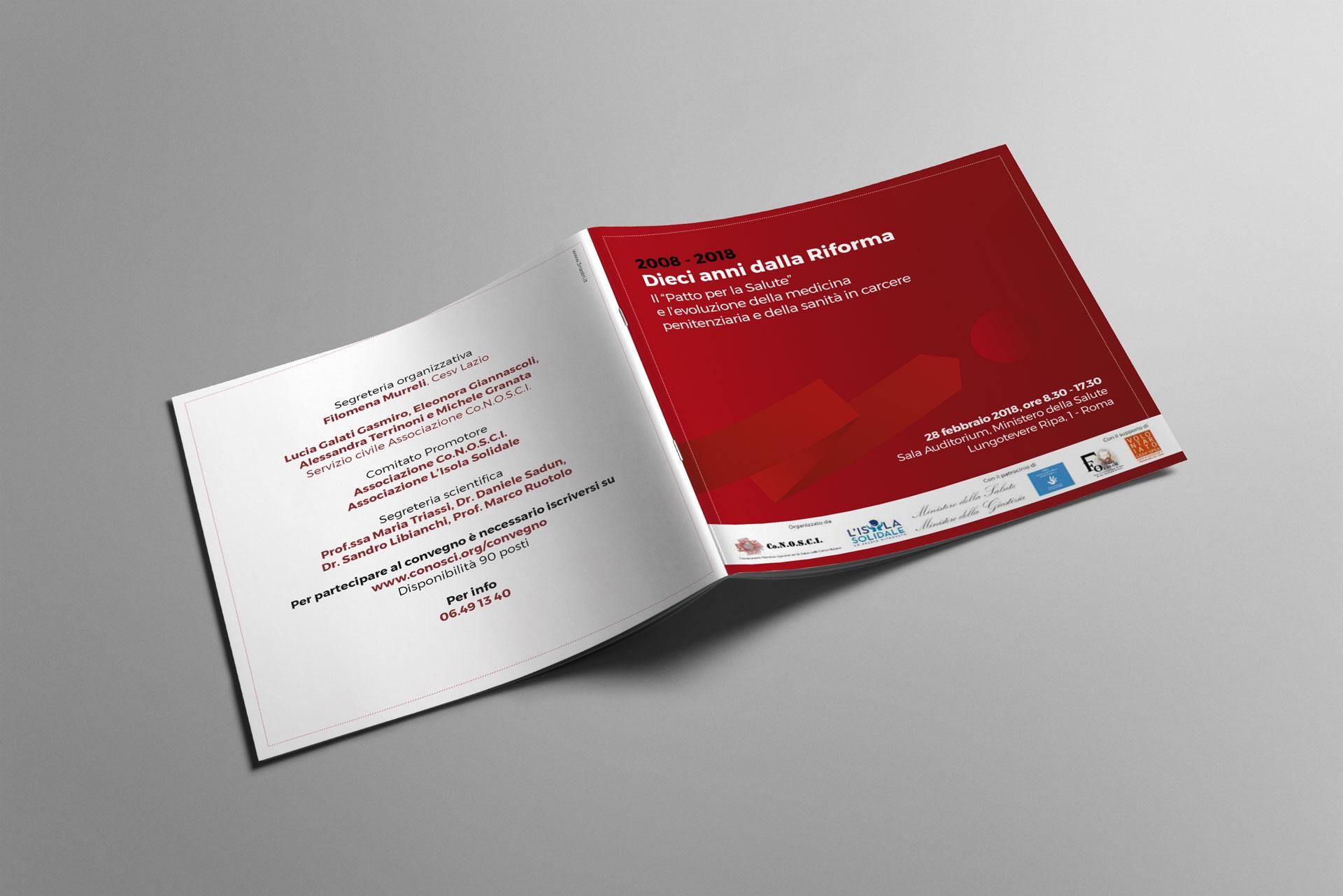 brochure-istituzionale-brcohure-medicina-conosci-sandro-libianchi