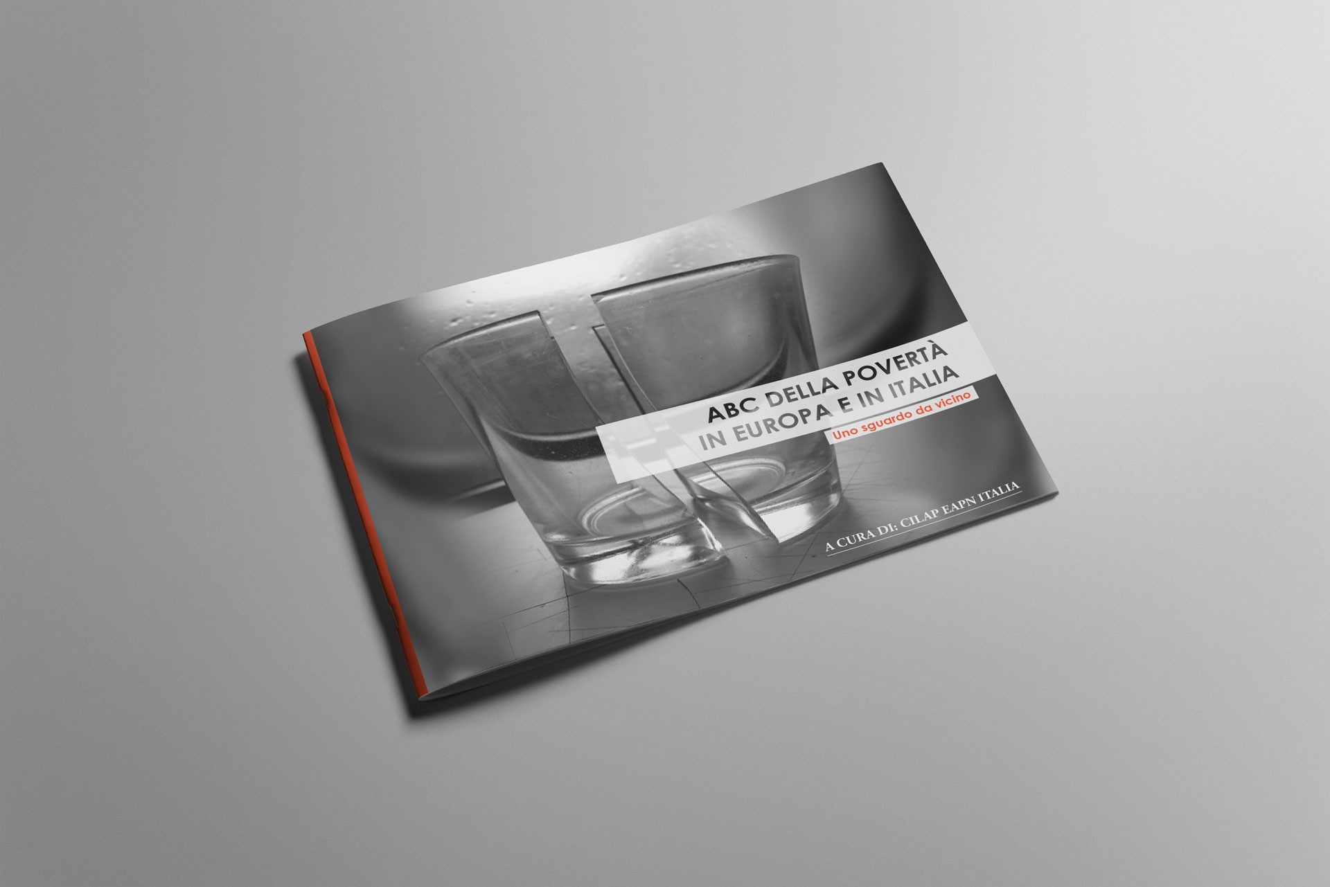 pubblicazioni-professionali-impaginazione-aziendale